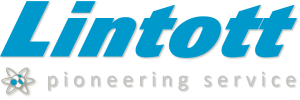 Lintott Control Systems