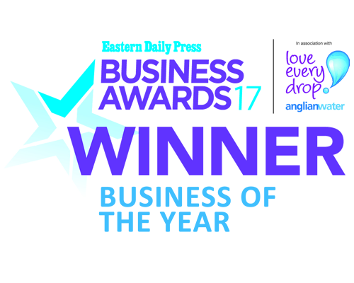 EDP Business Awards 17: Business of the Year
